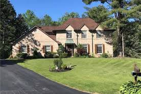64 willowbrook dr orchard park ny 14127