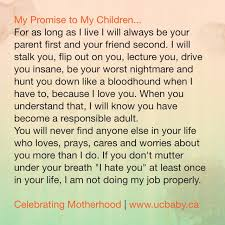 Motherhood Quotes Mesmerizing Celebrating Motherhood Quotes UC Baby