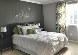 master bedroom decorating ideas gray. Grey Bedroom Ideas Decorating Gray Adorable Home Decor Ikea Master D