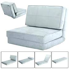 foam fold out chair foam flip out sofa bed foam fold out chair bed see the