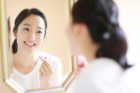韓国のかわいいヘアスタイル大特集今かわいいアイドル芸能人とは