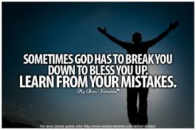 Christian Motivational Quotes Awesome Best 48 Christian Motivational Quotes Ideas On Pinterest Spiritual