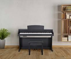 Musical Furniture Virgin Musical Instruments
