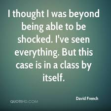 French Quotes New David French Quotes QuoteHD
