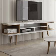 tv stand with shelves. Beautiful Shelves Television Stand With Mount And Its Benefits Throughout Tv With Shelves