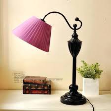 verilux desk lamp best lighting by lamps sweet led table in lovable verilux desk lamp