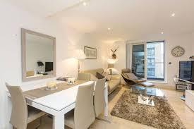 2 Bedroom Flats For Short Let In Chelsea London Sw3 Brithomes 2 Bedroom Flats For Rent In Central London