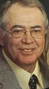 "J.D."" Pierce Obituary - Richlands, NC"