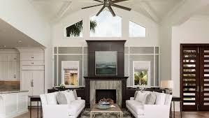 Award Winning Interior Design Naples Florida Interior Furnishings Beauteous Naples Interior Design Property
