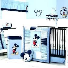 modern baby bedding wonderful modern baby boy crib bedding modern baby bedding sets baby boy bedding