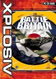 rowan s battle of britain