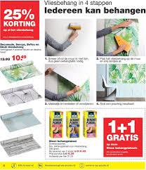 Praxis Nl Steigerhout