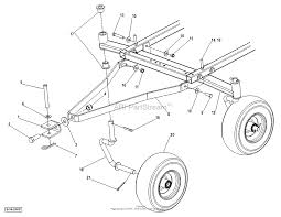 llv engine diagram llv wiring diagrams database dr power accessories llv parts diagram for rough terrain kit