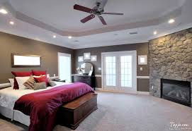 large size of fireplace master bedroom fireplace and flexible solution in the platform contemporary master