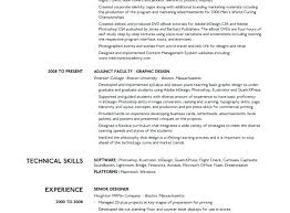 My Resume Template Interesting How To Create My Own Resume Template In Word Myspacemap