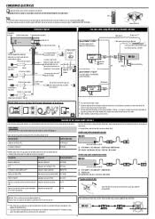 jvc car stereo wiring harness jvc image wiring diagram car stereo wiring diagram jvc wiring diagram and schematic design on jvc car stereo wiring harness