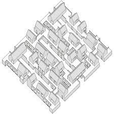1402 packed house axo web 01 1600 xxx q85