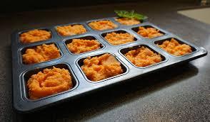 clic carrot and turnip mash recipe from bijouxandbits