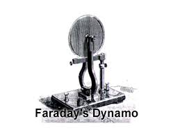 first electric motor invented by michael faraday. Delighful Motor 14 Lightbulb 1870u0027s U2013 American Inventor Thomas Edison Made First Electric  Light Bulb Soon These Lamps Illuminated Whole Cities Pace Of City Life Quickened  For First Electric Motor Invented By Michael Faraday O