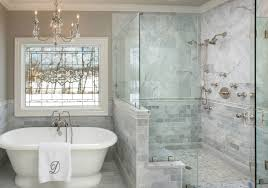 glass shower design. Contemporary Shower Frameless Glass Shower Doors  Sebring Services Intended Design Build