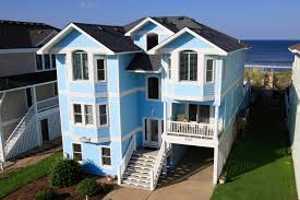 Vacation Houses For Rent In Carolina Beach Nc