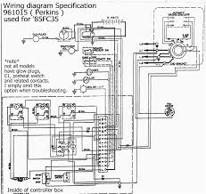25 kohler mand wiring diagram luxury tractor wiring starter gen copy web kohler voltage regulator