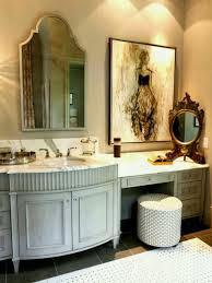 bathroom wall art ideas decor fresh french country bath rooster inspiration in best bathrooms accessories wal
