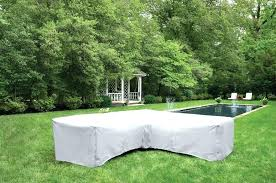 covers outdoor furniture. Porch Furniture Covers Outdoor Cover Degree Sectional Corner Chair Best Patio .