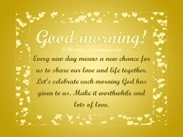 Good Morning Messages With Quotes Best Of Romantic Good Morning Messages And Quotes 24greetings