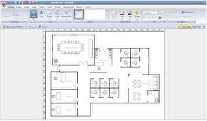 virtual office tools. Smartdraw Office E1281910604114 10 Best Free Online Virtual Room Programs And Tools