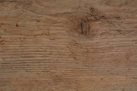 Old wood texture public domain free photos for download 6000x4000 722MB