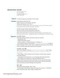 Architectural Designer Resume Job Description Webmaster Job Description Descriptions Of A News Website