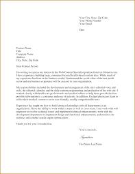 cover letter sample for job application   jumbocover infocover letter job application pyg on cover letter job application
