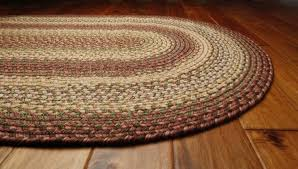 oval rope rug oval braided rug home design inspiration ideas and