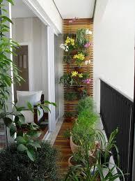 Small Picture Balcony Garden Design Garden Design And Garden Ideas