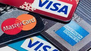 Click the customer service tab. Getting Help For Credit Card Debt Amid Coronavirus Isn T Easy Los Angeles Times
