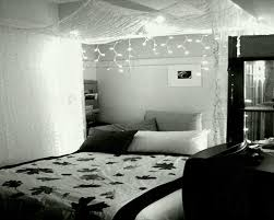 bedroom design for teenagers tumblr. Wonderful For Awesome Bedroom Design For Teenagers Tumblr Black And White Teenage Girl  Room Ideas Grey Image Exciting