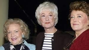 Golden Girls' Actor Chick Vennera Dies ...