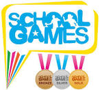 Image result for school games mark