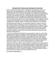 persuasive essay on cell phones in school persuasive essays on cell phone use in schools