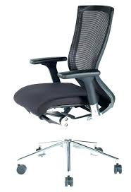 Siege Bureau Confortable Une Chaise De Gamer Pour Un Confort Absolu ...