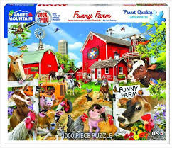 Brand presents christmas parade, a free hidden object game where we have some of christmas parade features : Puzzles Page 8 Golden Gait Mercantile