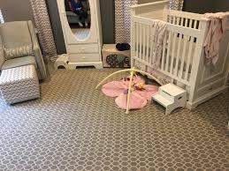 area rug in chevy chase md gaithersburg carpet rockville carpet potomac hardwood flooring hardwood serving potomac