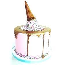 Birthday Cake Ideas For Boyfriend Ianimesh