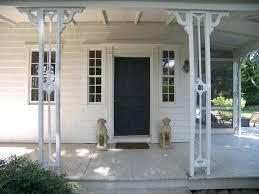 Wood Front Door With Sidelights Front Door Sidelight Blinds Wood
