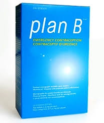 Can You Take Plan B With Regular Birth Control Emergency Contraceptive Pills Plan B Or Norlevo Beyond The Talk