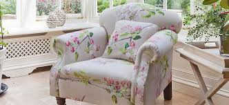 home the original chair company the