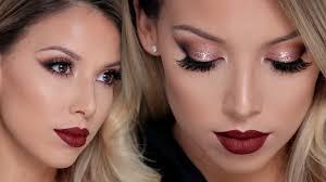 makeup forever. makeup forever i