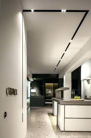 concealed lighting. Canned Ceiling Light Recessed Lighting Ideas Best On Concealed Lights Vaulted Led India