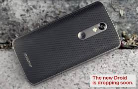 droid motorola verizon. motorola droid verizon wireless 2015